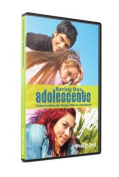 Saving Our Adolescents DVD