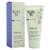 Yonka Age Defence 'Creme 8.5m 50ml Cream