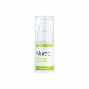 Murad Renewing 15ml Eye Cream