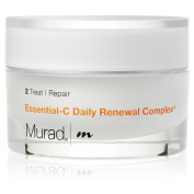 Murad Essential-c 30ml Daily Renewal Complex