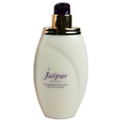 Boucheron Jaipur Bracelet 200ml Perfumed Body Lotion