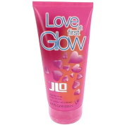 Jennifer Lopez 'Love at First Glow' Women's 200ml Body Lotion