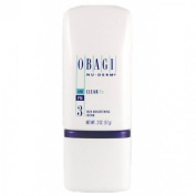 Obagi Nu Derm Clear FX 60ml Skin Brightening Cream