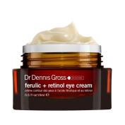 Dr. Dennis Gross Ferulic Retinol Eye Cream
