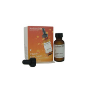 Perricone MD Vitamin C Ester 30ml Serum