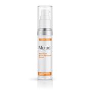 Murad Advanced Active Radiance 30ml Serum
