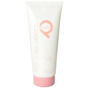 Pevonia Botanica 200ml RS2 Care Cream