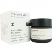 Perricone MD Face Finishing Moisture Tint SPF 30