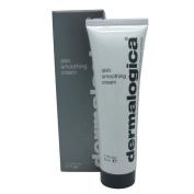 Dermalogica Skin Smoothing 50ml Cream