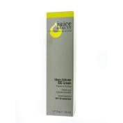 Juice Beauty Stem Cellular 50ml Warm Glow CC Cream