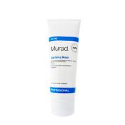 Murad Clarifying 250ml Mask for Acne
