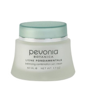 Pevonia Balancing Combination Skin 50ml Cream
