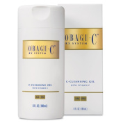 Obagi C 180ml Vitamin C Cleansing Gel