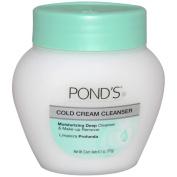 Pond's 180ml Cold Cream Cleanser
