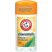 Arm & Hammer 70ml Deodorant Fresh Scent