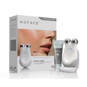NuFACE Trinity Pro Facial Trainer Kit