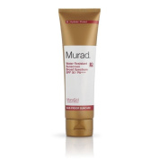 Murad Water Resistant 130ml Sunscreen Broad Sprectrum with SPF 30 PA+++
