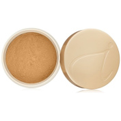 Jane Iredale Latte Amazing Base Loose Mineral Powder