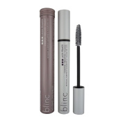Blinc Clear Lash Primer