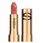 Sisley Hydrating Long Lasting L13 Petale Lipstick