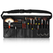 SHANY Urban Gal Collection Professional Makeup Brush Apron/ Belt