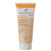 Medline Soothe and Cool Barrier Ointment 210ml