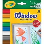 . . Washable Window Markers