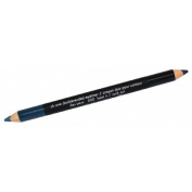 CK ONE Double Ended Eyeliner - Beat It + Rock Out 400