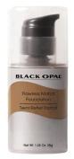 Black Opal - Flawless Match Foundation Ebony Brown 35g - by Elyseestar