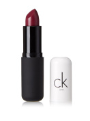 CK ONE Pure Colour Lipstick - Liplock 500