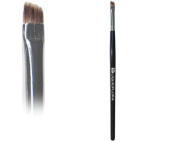 Liquidflora Brush Slanted X 05 Eyes Eye Make Up-Allergenic Down