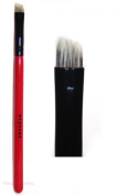 Exposed ANGLED SLANTED MAKEUP BRUSH Eyebrow Eyeshadow Brow Powder Eyeshadow