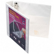 Avery 3.8cm Extra-wide EZD-ring Reference Binder
