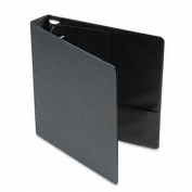 Recycled Easy Open 3.8cm D-ring Binder