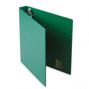 Avery 2.5cm Heavy-duty EZD-ring Reference Binder