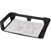 Recycled Letter Tray