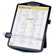 Sparco Adjustable Easel Document Holder