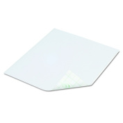 Duck White Tape Sheets