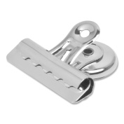 Sparco Magnetic Grip Display Clips - 12/BX