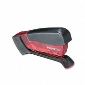 PaperPro Compact Red Stapler