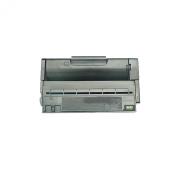 1PK Compatible 406465 ( 406464 406522 ) Toner Cartridges For Ricoh Aficio SP3400N SP3400SF SP3410DN SP3410SF