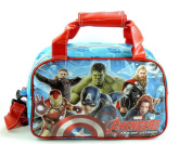 Gym Duffle Bag Swimming Pool sport Dance-Marvel Avengers