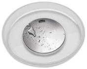 Zielonka 40001 XL Smell Killer - White Glass bowl