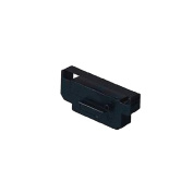 1-pack Compatible IR-51PL Ribbons Cartridges for Citizen IDP-562 IDP562