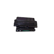 1-pack Compatible CRM23BR Ribbons for Verifone 900