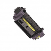 1-pack Compatible RM1-3131 Fuser for HP 4700 4730 CP4005