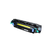 1-pack Compatible RG5-6493 Fuser for HP 4600 Series