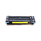 1-pack Compatible RM1-0660 Fuser for HP 1010 1012 1015