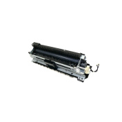 1-pack Compatible RM1-3717 Fuser for HP M3027 M3035 P3005