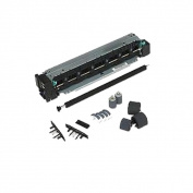 1-pack Compatible C4110-69006 Fuser for HP 5000